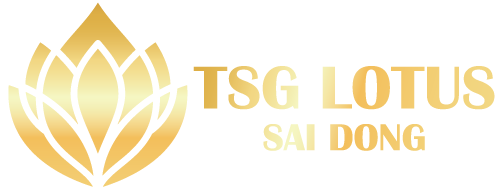 TSG LOTUS SAI DONG